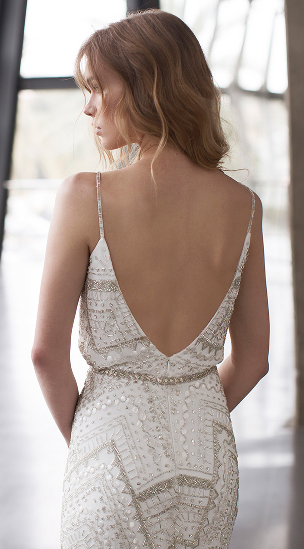 limor-rosen-bridal-collection-urban-dreams-Alice-2
