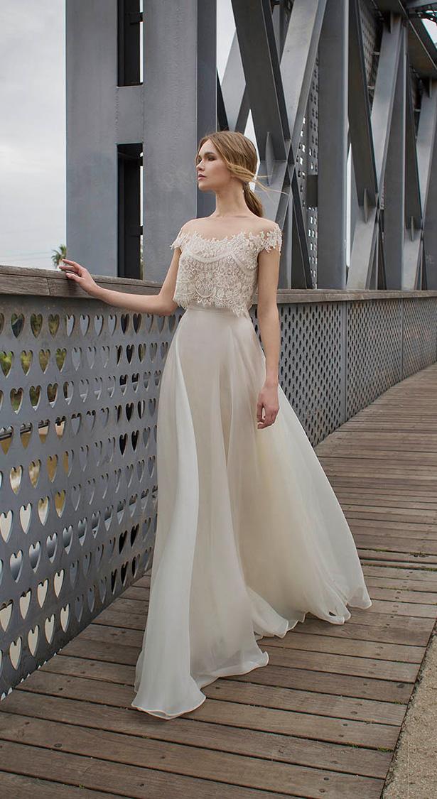 limor-rosen-bridal-collection-urban-dreams-Diana