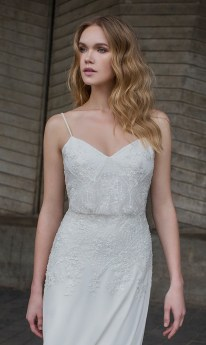 limor-rosen-bridal-collection-urban-dreams-Lillian