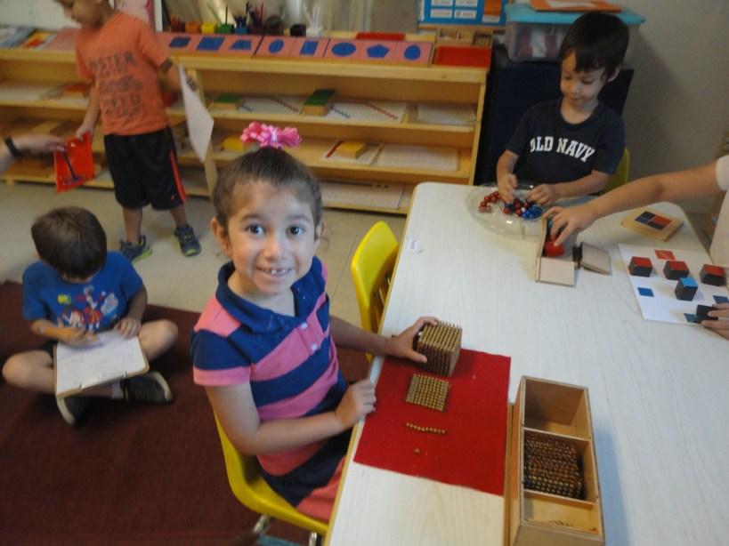 Northwest Montessori, Northwest Montessori–The Best Montessori School in Austin
