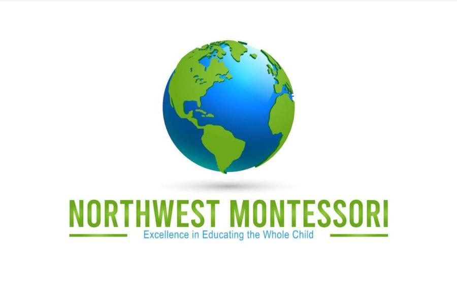 northwest montessori Austin