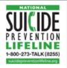 Link to Suicide Prevention Liveline