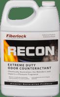 recon odor counteractant