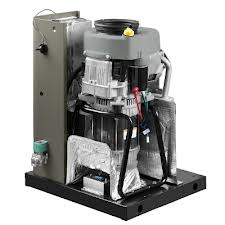 8kW1 Generator System GE
