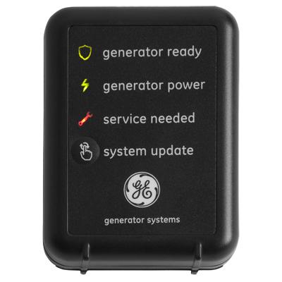 GE-HGS_17-20k_Monitor1