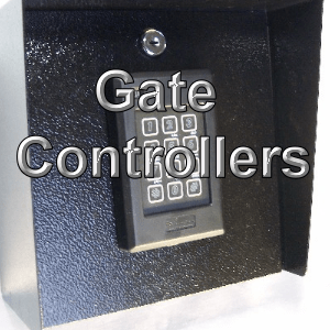 gate controllers