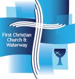 First Christian Church of Bentonville
