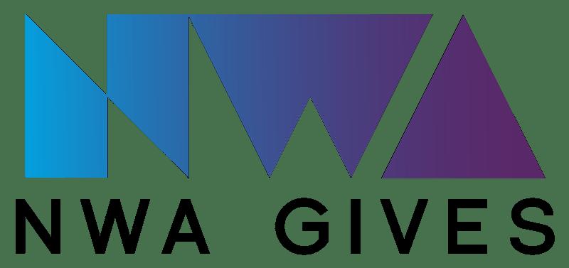 NWA Gives Training Library