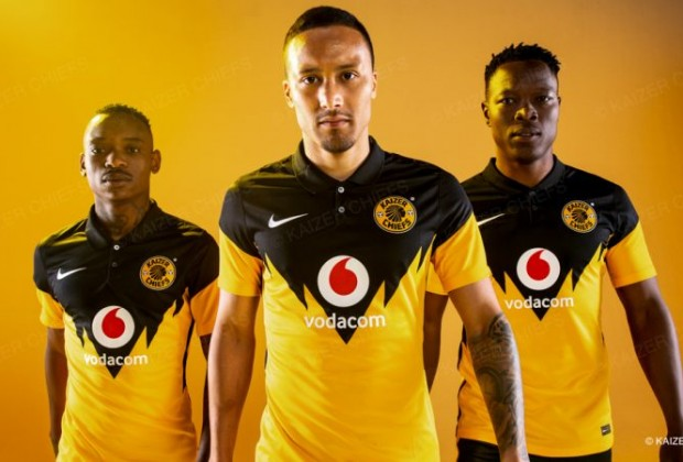 Where did Kaizer Chiefs go wrong