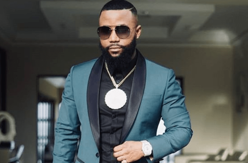 Leading South African Celebrities Who Did Not Finish Their Matric