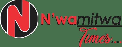 N'wamitwa Times