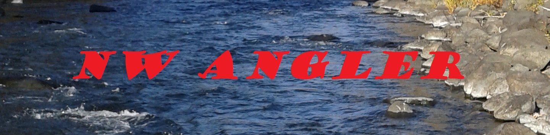 NW Angler