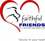 faithfulfriends