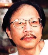 Ngo Thuy Mien