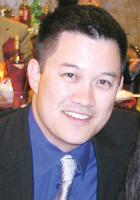Albert Shen