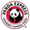 https://i0.wp.com/nwasianweekly.com/wp-content/uploads/2010/29_04/panda_logo.jpg