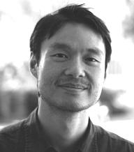 Konrad Ng (Photo from University of Hawaii)