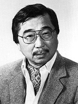 https://i0.wp.com/nwasianweekly.com/wp-content/uploads/2012/31_03/front_com_hirabayashi.JPG?resize=260%2C346