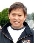https://i0.wp.com/nwasianweekly.com/wp-content/uploads/2012/31_16/chan.jpg?resize=114%2C143