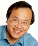 https://i0.wp.com/nwasianweekly.com/wp-content/uploads/2012/31_24/names_wang.jpg?resize=150%2C183