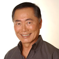 https://i0.wp.com/nwasianweekly.com/wp-content/uploads/2012/31_51/nation_takei.jpg?resize=200%2C200