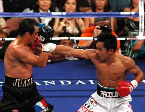 https://i0.wp.com/nwasianweekly.com/wp-content/uploads/2012/31_51/sports_pacquiao.jpg?resize=500%2C386
