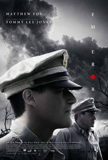 https://i0.wp.com/nwasianweekly.com/wp-content/uploads/2013/32_11/movies_emperor1.jpg