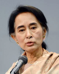 https://i0.wp.com/nwasianweekly.com/wp-content/uploads/2013/32_17/world_aung.jpg?resize=200%2C251