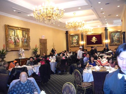 https://i0.wp.com/nwasianweekly.com/wp-content/uploads/2013/32_19/blog_restaurant.JPG?resize=500%2C375