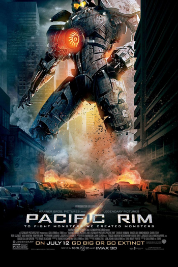 https://i0.wp.com/nwasianweekly.com/wp-content/uploads/2013/32_30/movies_pacificrim.jpg
