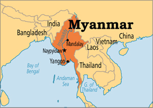 https://i0.wp.com/nwasianweekly.com/wp-content/uploads/2013/32_34/world_myanmar.jpg