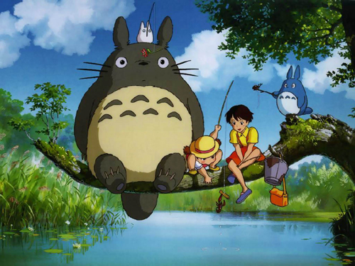 https://i0.wp.com/nwasianweekly.com/wp-content/uploads/2013/32_36/movies_totoro2.jpeg