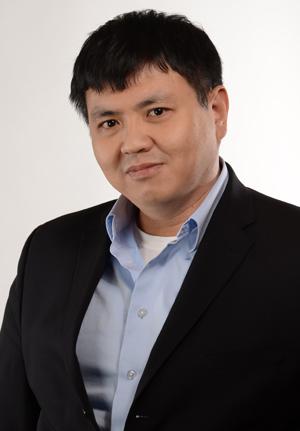 https://i0.wp.com/nwasianweekly.com/wp-content/uploads/2013/32_36/names_chen.jpg?resize=300%2C431