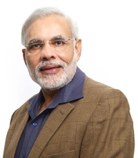 https://i0.wp.com/nwasianweekly.com/wp-content/uploads/2014/33_22/world_modi.jpg?resize=200%2C229