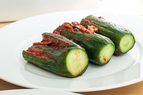 https://i0.wp.com/nwasianweekly.com/wp-content/uploads/2014/33_34/food_cucumber.jpg?resize=500%2C332