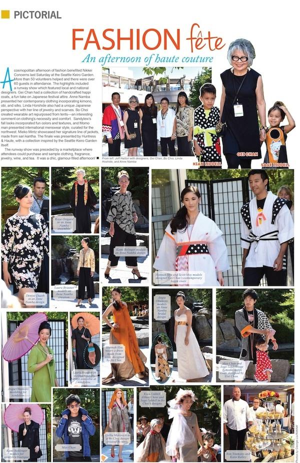 https://i0.wp.com/nwasianweekly.com/wp-content/uploads/2014/33_35/fashion6.jpg