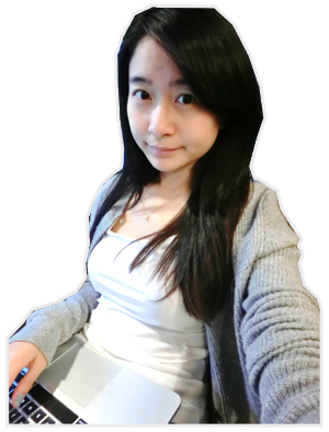 https://i0.wp.com/nwasianweekly.com/wp-content/uploads/2014/33_37/voices_jingyu.jpg