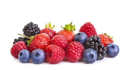 https://i0.wp.com/nwasianweekly.com/wp-content/uploads/2014/33_40/food_berries.jpg