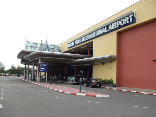https://i0.wp.com/nwasianweekly.com/wp-content/uploads/2014/33_41/travel_airport.JPG