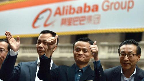 https://i0.wp.com/nwasianweekly.com/wp-content/uploads/2014/33_46/front_alibaba.jpg?resize=500%2C282