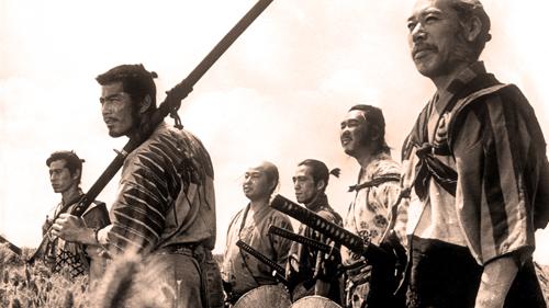 https://i0.wp.com/nwasianweekly.com/wp-content/uploads/2014/33_49/ae_samurai.jpg