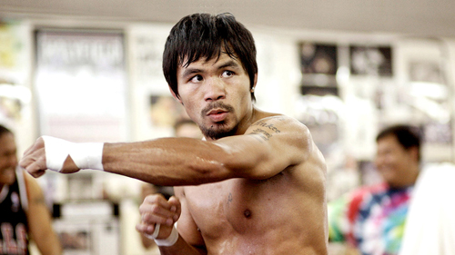 https://i0.wp.com/nwasianweekly.com/wp-content/uploads/2014/33_52/sports_pacquiao.jpg?resize=500%2C281