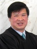 Denny Chin