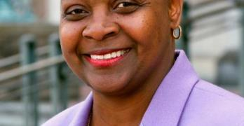 Seattle Central names new president