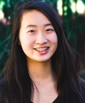 NAMES-Tiffany Wong