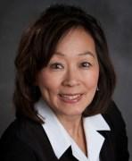 Elaine Ikoma Ko