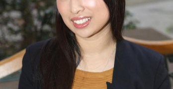 Chinese American wins NY assembly race