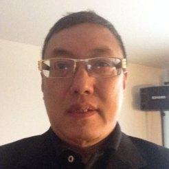 Chow Lee