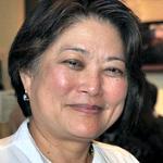 Beth Takekawa