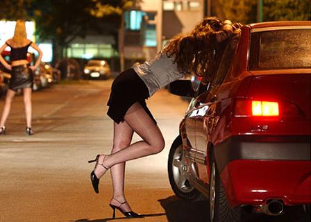 nation-prostitution